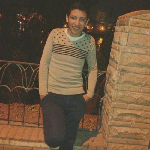 mo7med.allam's avatar