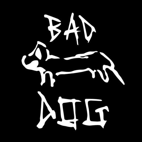 Bad Dog's avatar