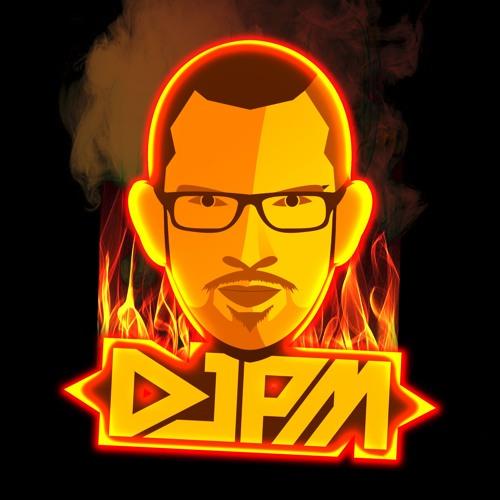 dj PM's avatar