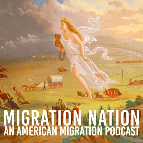 Migration Nation's avatar