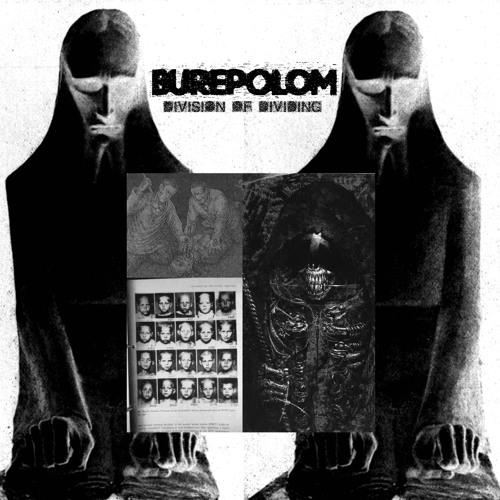 BUREPOLOM's avatar