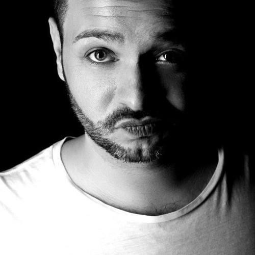 Martin Eigenberg's avatar