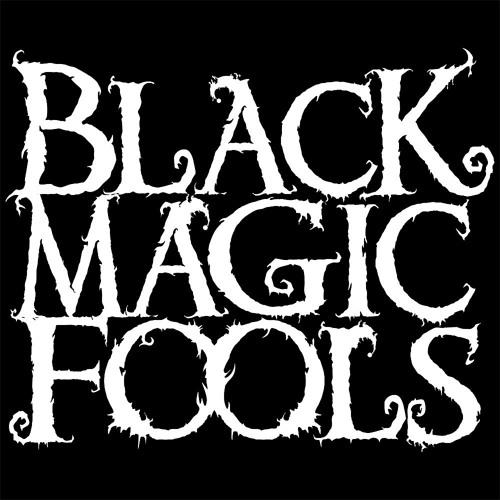 BlackMagicFools's avatar