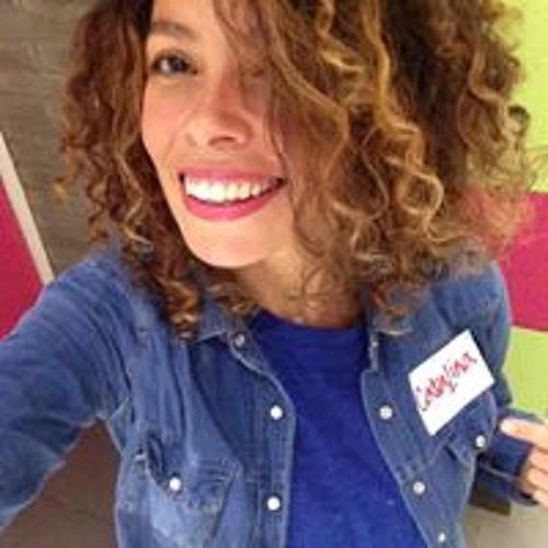 Catalina Jurado's avatar