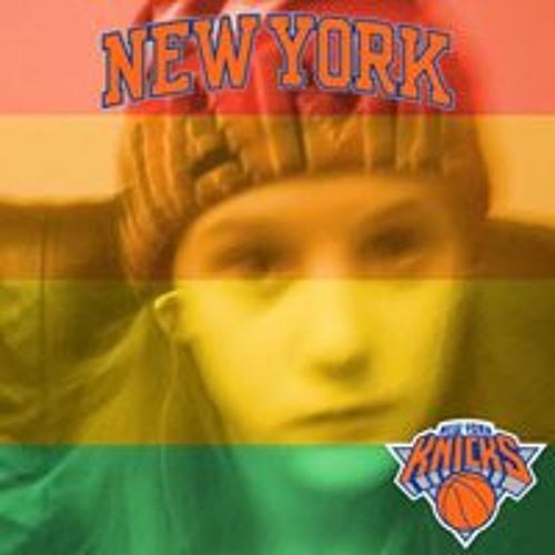 Shannon Burton's avatar