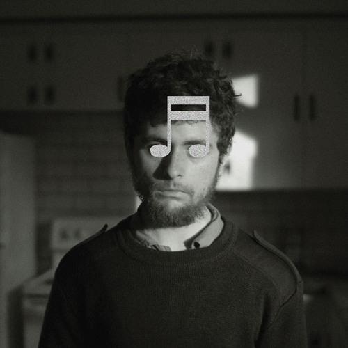 Mitchell Falconer's avatar