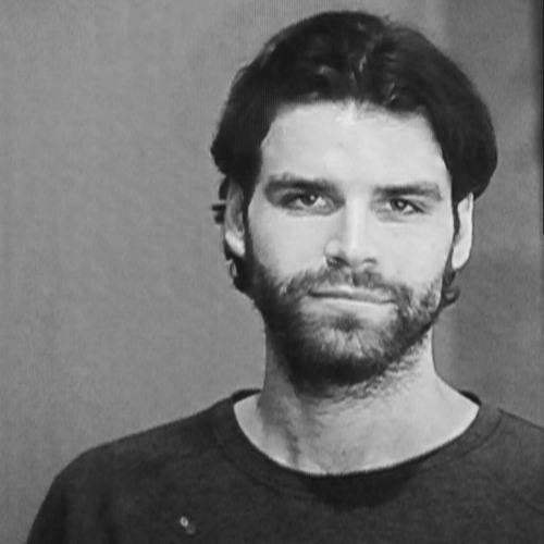Max Vaahs's avatar