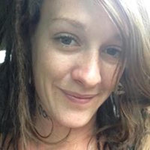 Heather Jessup's avatar