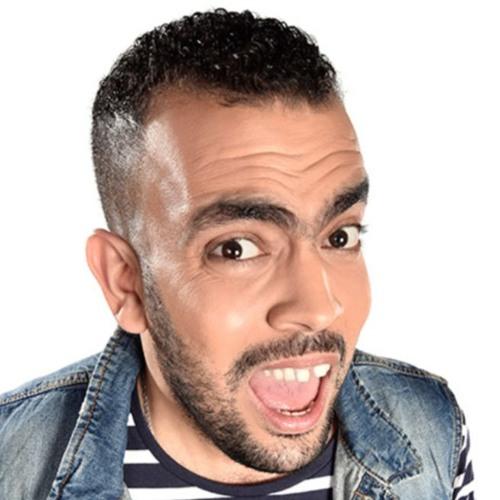 khaled Eleish's avatar