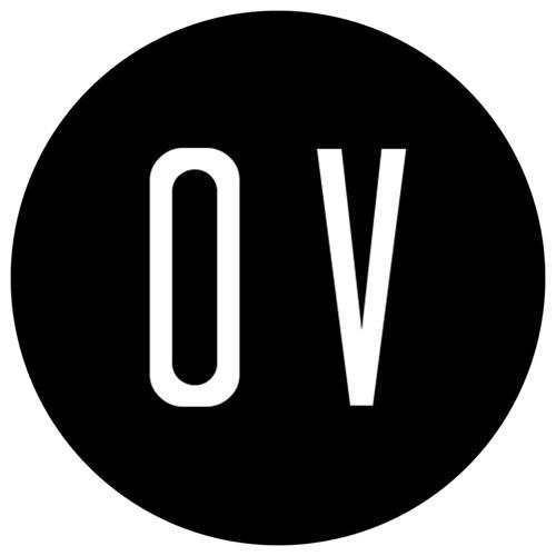 OnlyVibez's avatar