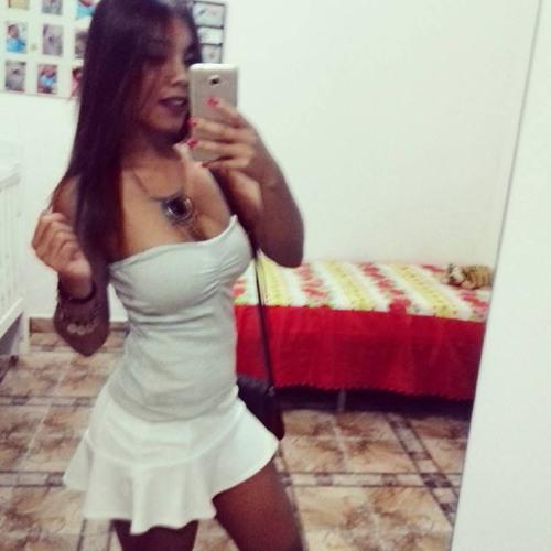 Michelly  Duarte's avatar