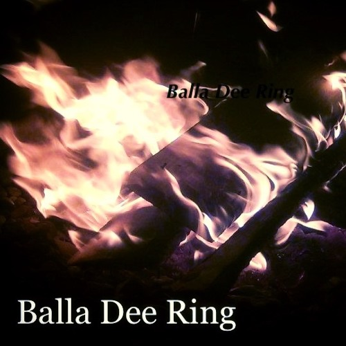 Balla Dee Ring's avatar