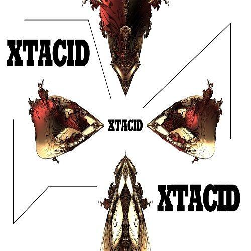 Xtacid's avatar