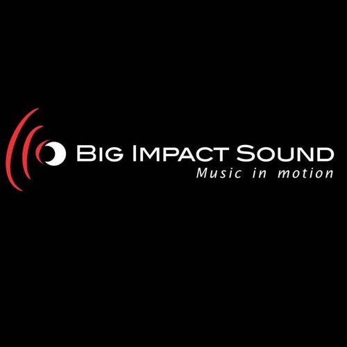 Big Impact Sound | Composer for Media's avatar