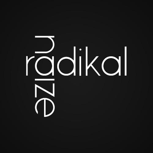 radikalnoize's avatar