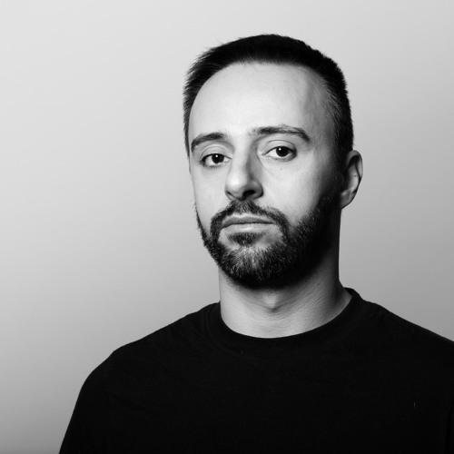 Wedro's avatar