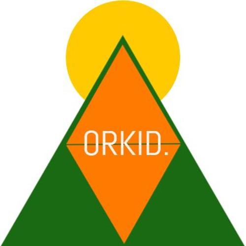 ORKID.'s avatar