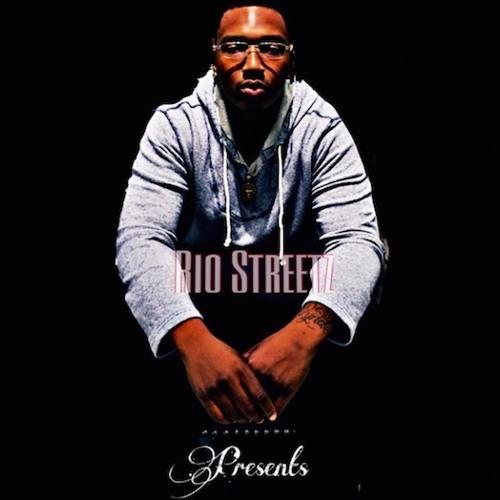 Rio Streetz's avatar
