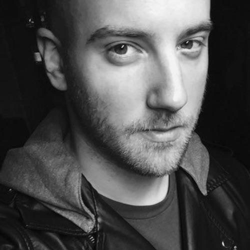 Henry Smola's avatar