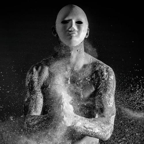 Luka Daniello's avatar