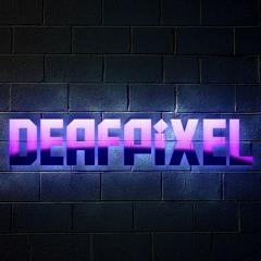 DeafPixel