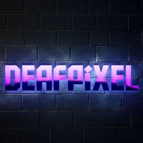 DeafPixel's avatar