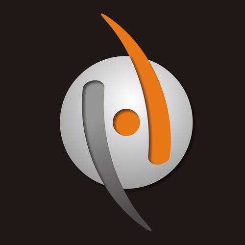 studio-iNside's avatar