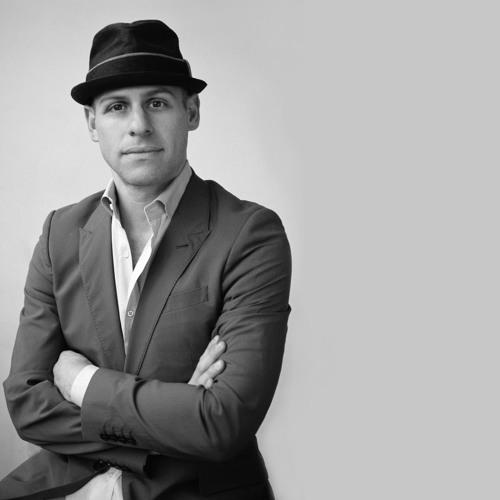 Dan Weiner's avatar