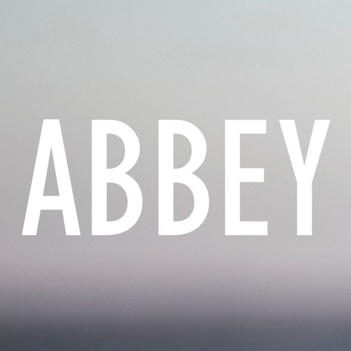ABBEY's avatar