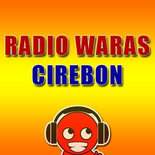 Malala Radio 105.2 FM's avatar