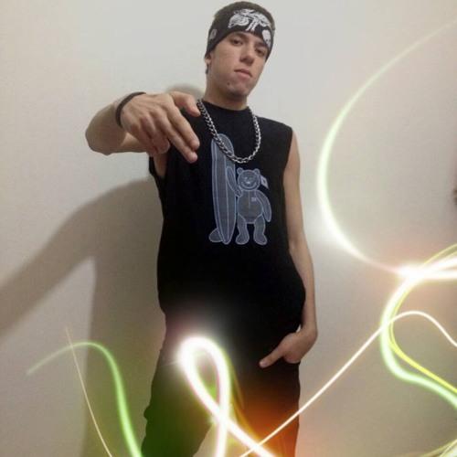 $ AhmAd X $'s avatar