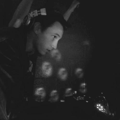 Gar Hoover's avatar