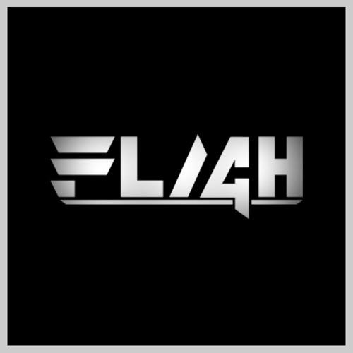 Fligh's avatar
