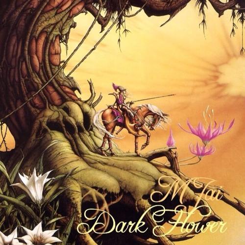 Dark Flower's avatar