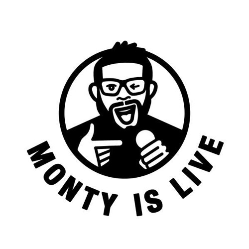 @montyislive's avatar