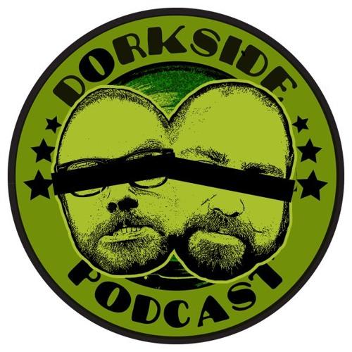 Dorkside Podcast's avatar