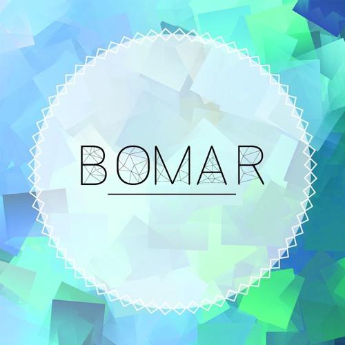 B omar's avatar