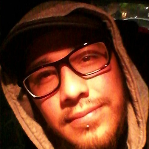 Bryan Martinez's avatar