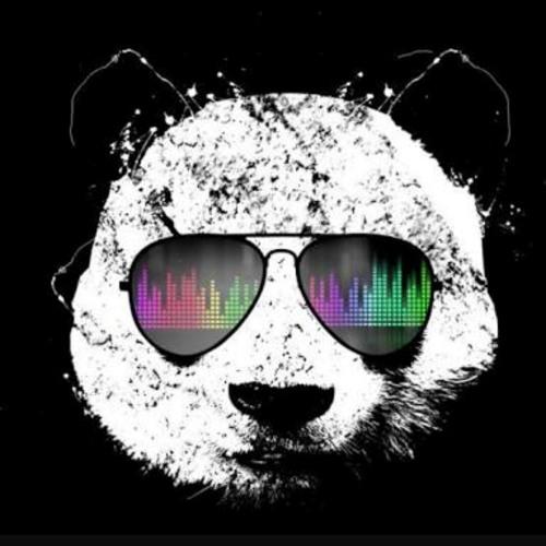 PANDA DEAN's avatar