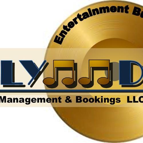 LynnD Management's avatar