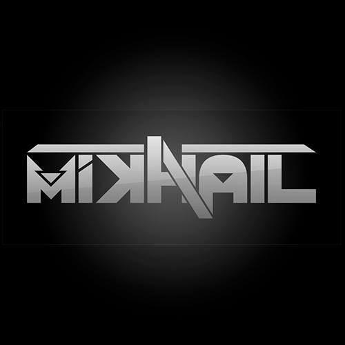 Mikhail Open Format DJ's avatar
