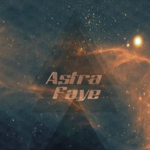 AstraFaye's avatar