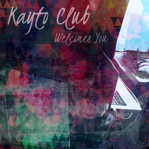 Kayto Club's avatar