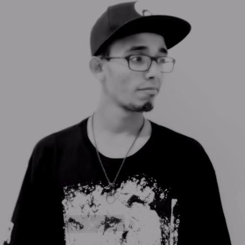Ramon Oliveira 51's avatar