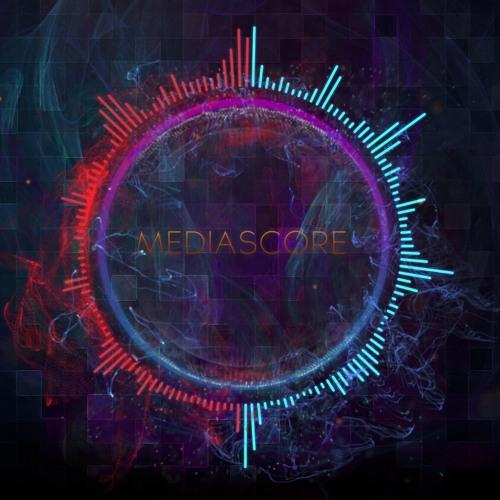 Mediascore's avatar