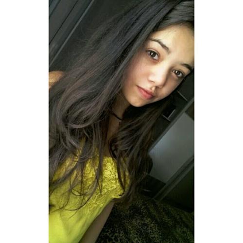 Helen Cavalcante's avatar