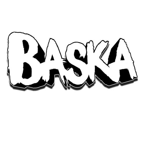 BASKA [VILLAINZ]'s avatar