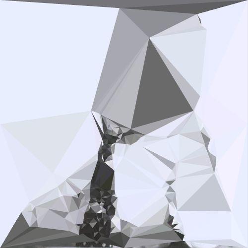 Azuruk's avatar