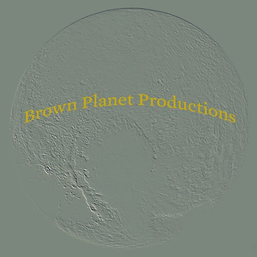 Brown Planet Productions's avatar