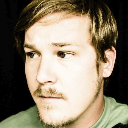 illium Music's avatar